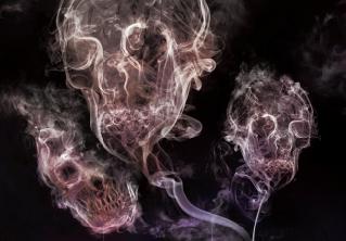 담배는 담배일 뿐, 향기에 속지 말자 전자담배의 무서운 유혹