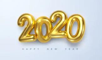 2020년 전망, 어떤 과학 이슈가 주목 받을까?