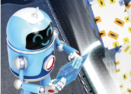 [출동!기자단] 퍼즐로 로봇, 공룡까지? 규즐 체험관을 가다