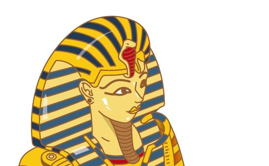 [세상을 바꾼 원소] 금...세상을 이끌어온 노란빛, 인류의 영원한 보물