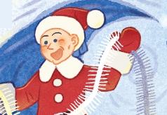[오일러 프로젝트] 메리 크리스MATH! 트리 속 수열 문제를 풀어라!