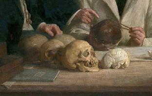 [Go!Go!학자] 고고학자들도 속아 넘어간 희대의 사기극?!