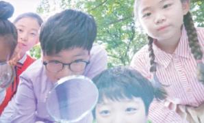[출동!기자단] 어과동 열혈독자 광고 촬영기