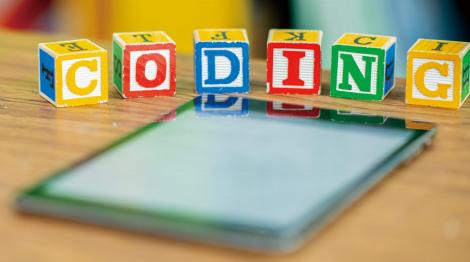 [교육뉴스] 어릴 때 코딩을 배워야 하는 이유