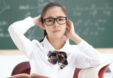 [교육뉴스] 서울특별시교육청,교육부에 국제중학교 폐지 건의