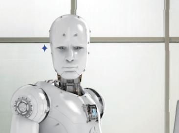 AI, 감히 나를 평가해? AI 면접 '찐후기'