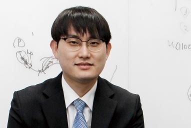 꾸준히 노력하는 수학자, 서울대 서인석 교수 인터뷰