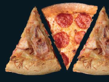 [이달의 과학사] '피자 세이버' 발명되다!