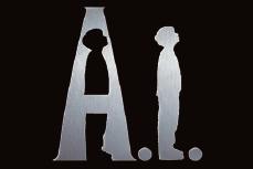 [SF에 묻는다] A.I. vs. 소프트웨어 객체의 생애 주기