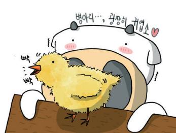 [Dr. 소의 과학 영상 읽어줌]