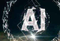 [수학뉴스] 전국 곳곳에 부는 AI 교육 바람