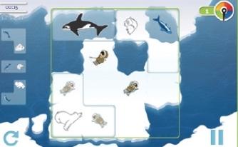 [주니어 폴리매스] 게임 디자인 씽킹, 마성의 퍼즐게임은 어떻게 기획할까?