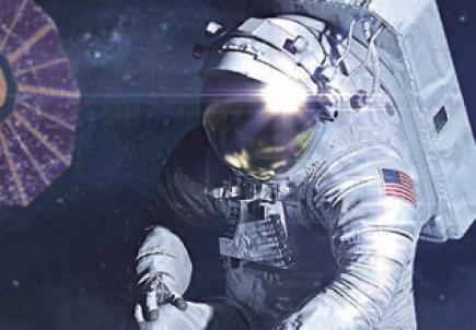 NASA 신입 우주인 공채, 스펙과 연봉 전격 분석
