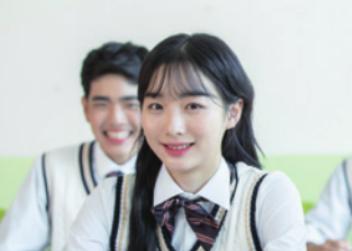 [교육뉴스] 2020 한국주니어 수학올림피아드에 도전하세요!