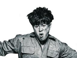 [특집] 비밀의 방 - 보이니치 필사본을 해독하라!?
