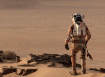 [별헤는수학] 랜선으로 떠나는 우주 여행, 이번 정류장은 화성입니다