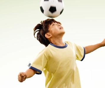 [시사과학] ② 유소년 축구에서 헤딩이 사라진다!