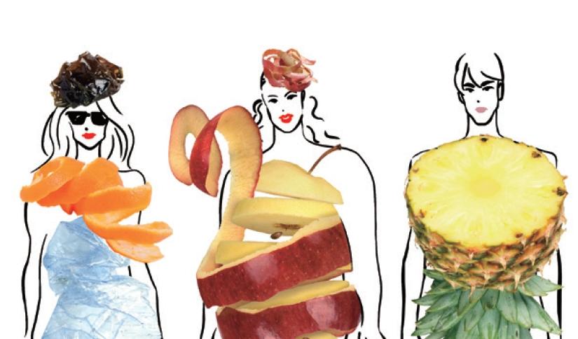 2020 S/S 컬렉션, 너도 '에코 슈머' 였구나