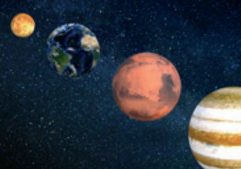 [특집] 수학으로 따지기1. 외계인은 진짜 있을까?