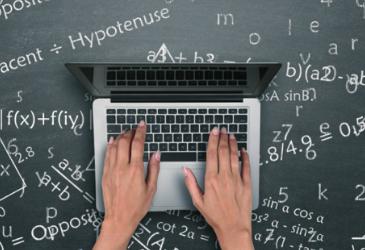 [교육뉴스] 복잡한 수학 공식 이제 쉽게 검색하자!