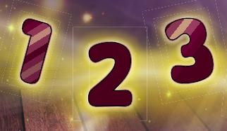 [기획] 수의 성질이 곧 트릭! 숫자 마술