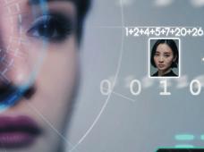 [매스미디어] 시네마틱 드라마, SF8
