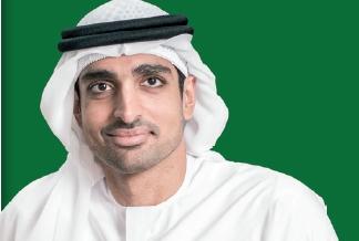 UAE┃INTERVIEW 옴란 샤라프 EMM 총괄 디렉터