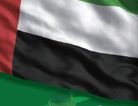 UAE┃'희망'을 쐈다! 달 건너뛰고 화성으로 직행