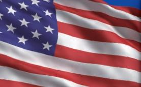 USA┃Mars 2020 '인내'와 '끈기'로 흙 가지러 떠납니다