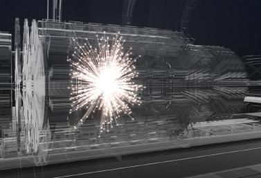 CERN의 미래 가속기, FCC 지을까, 말까