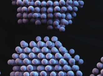 [한 장의 과학] 세상에서 가장 세밀한 원자 3D 증명사진!