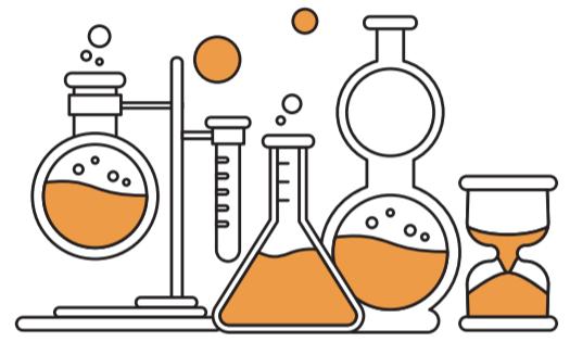 과학마녀 일리의 과학용어 따라잡기