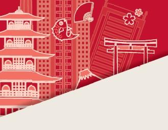 [나의 일본유학일기] 메이커의 성지, 공방에서 프로젝트를!