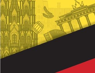 [나의 독일유학일기] 국경 넘나드는 유럽의 인턴십