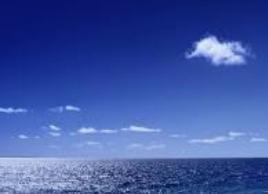 [한페이지 뉴스] 미래 식량문제, 바다가 답일까?