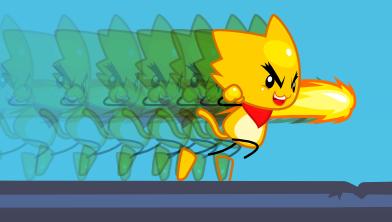 [주니어 폴리매스] 게임 디자인 씽킹, 게임 월드에 빠지게 하는 마법 원근법