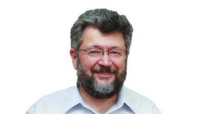 [이달의 수학자] 한국이 제2의 고향이라는 필즈상 수상자, 예핌 젤마노프