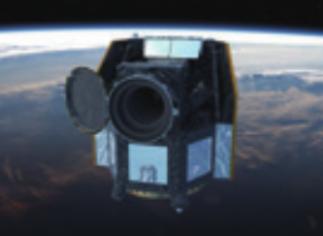 [가상인터뷰] 외계행성 찾아 떠난 위성 '키옵스'