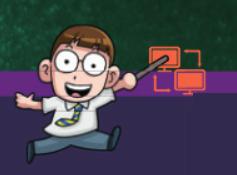 [3교시 코딩, 메이커편] 코딩과 메이킹으로 과학을 즐기자!