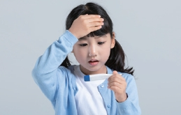[수학뉴스] 교육부, 학생 건강상태자가진단 애플리케이션 출시