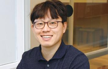[진로체험] 잘나가는 엔지니어에서 법의 수호자로! 박의준 보리움법률사무소 변호사