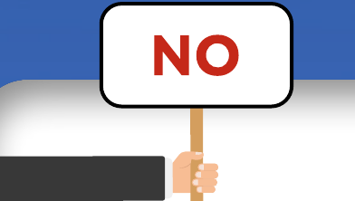 [DISCUSSION] 과학동아 독자에게 물었다, 클라우드 공룡기업 규제 필요할까?