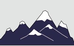 [한페이지 뉴스] 명왕성 산꼭대기 서리는 메탄 99%