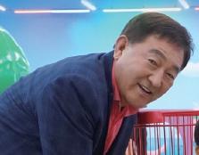 [JOB터뷰] 텔레비전에 나오던 아저씨 아냐? '두리랜드' 임채무 회장
