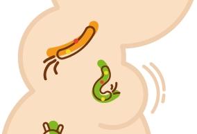 우리는 균이 필요하다..유산균의 모든 것!
