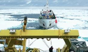 코로나19로 예상치 못한 좌충우돌 남극 여행