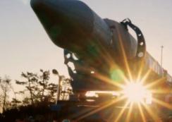 [비하인드 로켓] 나로호 드디어 발사 성공! 새로운 시작을 열다