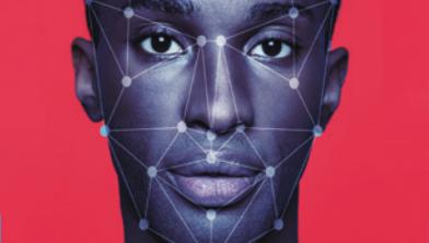 [시사과학] 얼굴만 보고 범죄자를 찾는다고? 과학자들, 얼굴인식 기술을 반대하다!