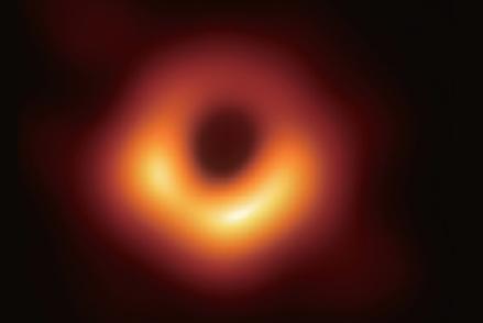 [천문대 소식] 지금은 천체물리학 전성시대!
