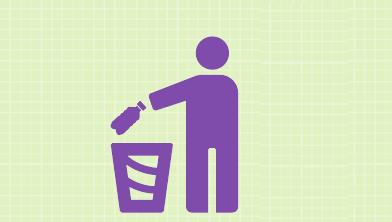 [2020 어과동 어워드] 데이터로 보는 플라스틱 다이어트 프로젝트!